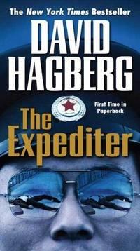 The Expiditer by  David Hagberg  -      - from Main Street Books (SKU: 978076534980U)