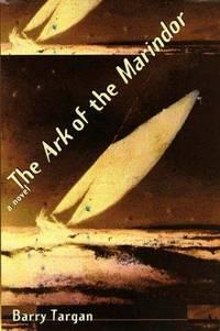 The Ark of the Marindor: A Novel