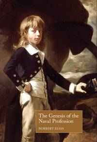 The Genesis of the Naval Profession