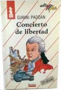 Concierto de libertad (Altamar (antigua))