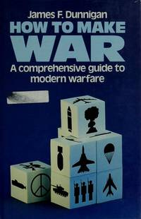 a comprehensive analysis of the modern warfare