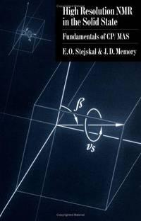 ebook Research