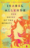 image of The House of the Spirits: A Novel
