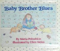 Baby Brother Blues