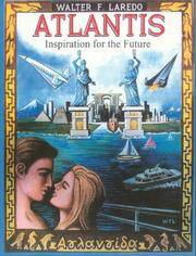 Atlantis: Inspiration for the Future