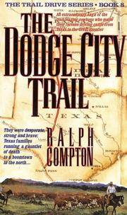 image of Dodge City Trail, The