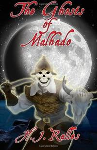 The Ghosts of Malhado
