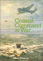 Coastal Command At War