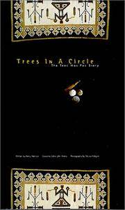 Trees in A Circle : The Teec Nos Pos Story