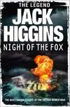 image of Night of the Fox