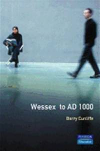 Wessex To Ad 1000