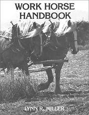 image of Work Horse Handbook