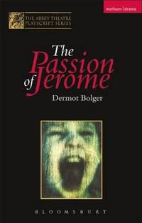 The Passion of Jerome.
