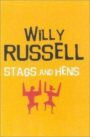 Stags And Hens (Modern Classics) by  Willy Russell - Paperback - 2001-05-10 - from Ebooksweb COM LLC and Biblio.co.uk