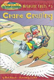 Crane Crossing