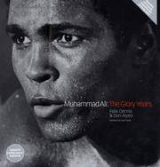 Muhammad Ali - the Glory Years