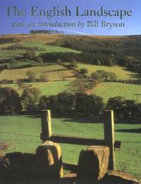 The English Landscape