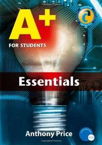 A+ for Students: Essentials (Hodder Arnold Publication)