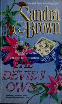 Devils Own