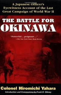 image of The Battle For Okinawa