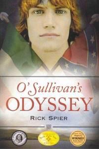 O'SULLIVAN'S ODYSSEY