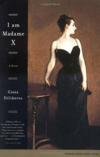 I Am Madame X: Library Edition