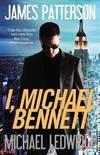 image of I Michael Bennett