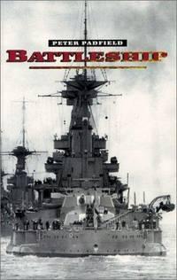 image of BATTLESHIP