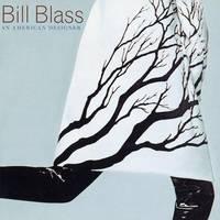 Bill Blass : An American Designer