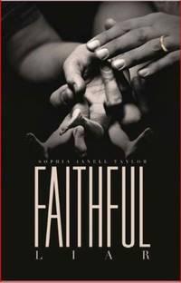 FAITHFUL LIAR (PAPER)