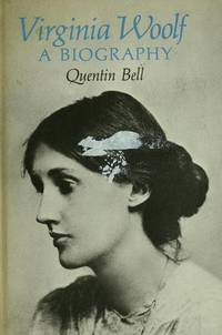 Virginia Woolf: A Biography by Quentin Bell - Paperback - 1974-03-20 - from Night Heron Books and Biblio.com