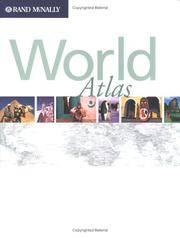 image of World Atlas