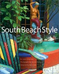 South Beach Style