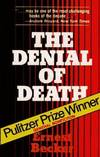 image of The Denial of Death