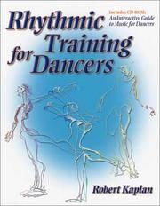 Rhythmic Training For Dancers
