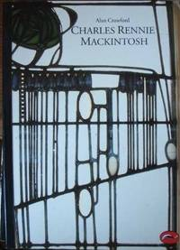 Charles Rennie Mackintosh by KAPLAN Wendy - Paperback - from Sutton Books (SKU: Fur34)