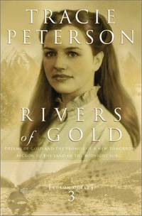 Rivers of Gold (Yukon Quest #3)