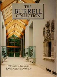 The Burrell Collection by  Richard  Burrell; Marks - Paperback - Third Printing - 1984 - from Riverwood's Books (SKU: 12177)