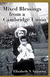 Mixed Blessings from a Cambridge Union (PB)