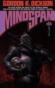 image of Mindspan