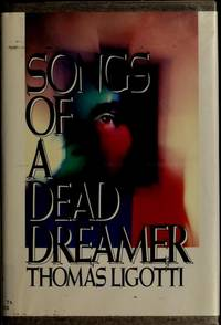 image of Songs of a Dead Dreamer