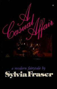 A Casual Affair