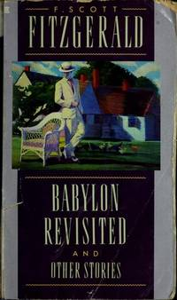 BABYLON REVISITED (A Scribner Classic)