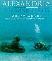 Alexandria : The Sunken City