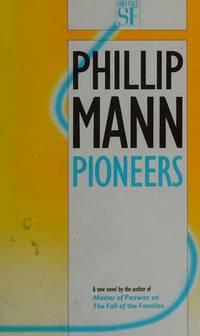 image of Pioneers
