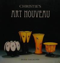 Christie's Art Nouveau
