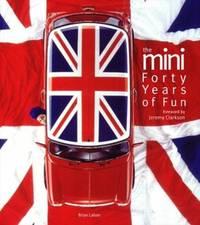 The Mini: Forty Years of Fun
