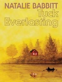 image of Tuck Everlasting