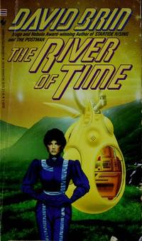 River Of Time, The