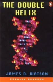 ISBN:9780582451810